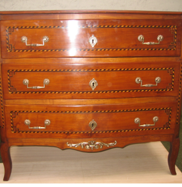 restauration commode4
